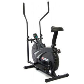 Eliptico-Olmo-Fitness-46