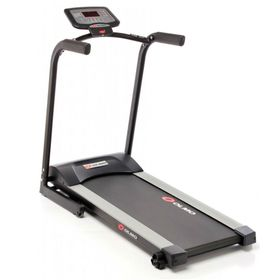 Cinta-para-correr-Olmo-Fitness-32