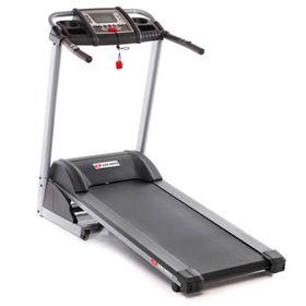Cinta-para-correr-Olmo-Fitness-35