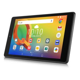TABLET-ALCATEL-A2-8063