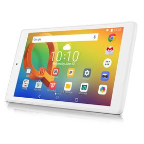 Tablet-Alcatel-A2-8063-Blanca