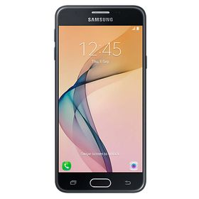 Celular-libre-Samsung-Galaxy-J5-Prime