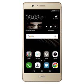 Celular-Libre-Huawei-P9-LITE-Dorado