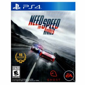 Juego-PS4-Electronic-Arts-Need-for-Speed-Rivals