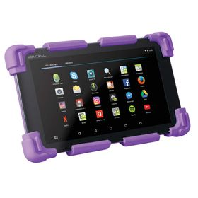 Tablet-Admiral-Kids-7-Violeta