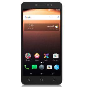 Celular-Libre-Alcatel-9008A-A3-XL