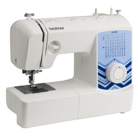 Maquina-de-coser-Brother-XL3700