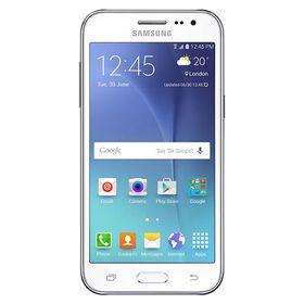 Celular-Libre-Samsung-Galaxy-J2-Blanco
