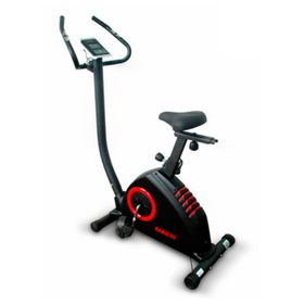 Bicicleta-Fija-Randers-ARG-855