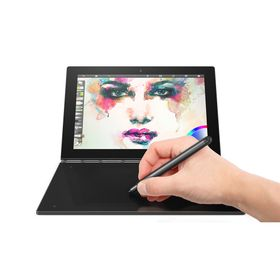 Tablet-2-en-1-Lenovo-Yoga-Book-ZA150012