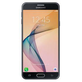 Celular-Libre-Samsung-Galaxy-J7-Prime-Negro