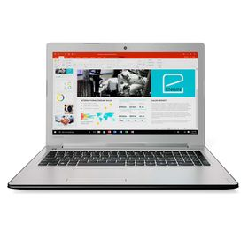 NOTEBOOK-LENOVO-310-80SM01K2-Core-I7