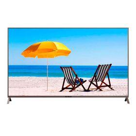 Smart-TV-Ken-brown-KB49T6600SUH