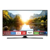 Smart-TV-Samsung-40-UN40J5300