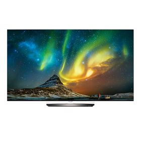 Smart-TV-UHD-4K-LG-55-OLED55B6P
