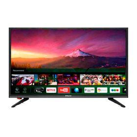 SmartTVFullHDPhilco43PLD4317IDX