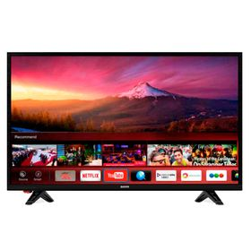 Smart-TV-HD-Sanyo-32-LCE32ID17X