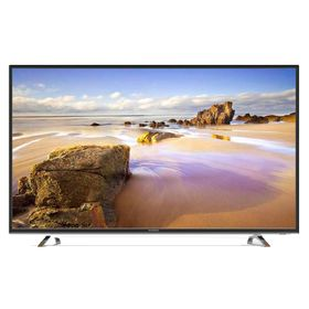 Smart-TV-Full-HD-Daewoo-55-DWLED-55FHDS2