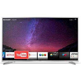 SmartTVSharp43SH4316MFIX