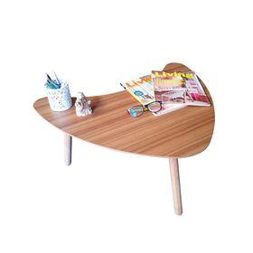 Mesa-ratona-Soluciones-madera-Boom-Teka-Touch