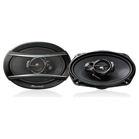 Parlantes-Pioneer-TS-A6966S
