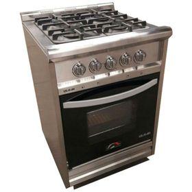 Cocina-Profesional-Usman-Irina-Vidrio-550-55CM