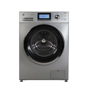 Lavarropas-Carga-Frontal-GE-Appliances-LVG10E16M-10KG