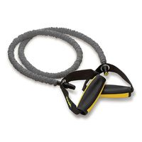 Banda-elastica-Light-Randers-ZES-SSRT-0221