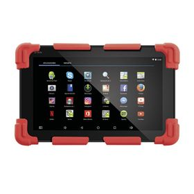 Tablet-X-View-Proton-Kids-Big-Rojo