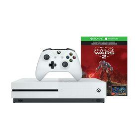Consola-Xbox-One-S-Microsoft-1TB-y-Halo-Wars-2