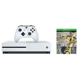 Consola-Xbox-One-S-Microsoft-Xbox-One-S-1TB-y-FIFA-2017