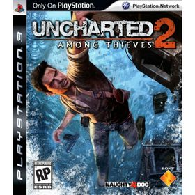 Juego-PS3-Uncharted-2-Among-Thieves