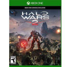 Juego-Xbox-One-Microsoft-Halo-Wars-2