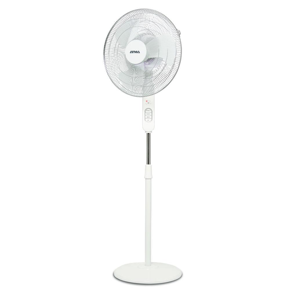 Ventilador-de-Pie-Atma-VAP1618X