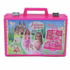 Valija-Juliana-Magica-Hada-y-Princesa