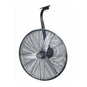 Ventilador-de-Pared-Philco-VTIS6616E-26-Pulgadas