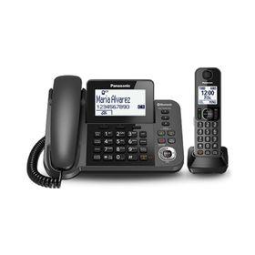Telefono-Inalambrico-Panasonic-KX-TGF380AGM