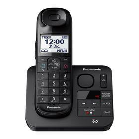 Telefono-Inalambrico-Panasonic-KX-TGL430AGB