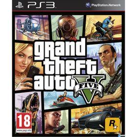Juego-PS3-Rockstar-Games-Grand-Theft-AautoV