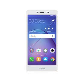 Celular-Libre-Huawei-Mate-9-Lite-Dorado