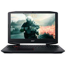 Notebook-Gamer-Acer-Aspire-VX5-591G-553C-Core-I5