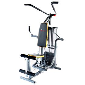 Multigimnasio-MT-FITNESS-MT101