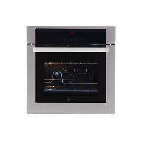 Horno-Electrico-GE-Appliances-HGP6071E