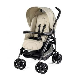 coche-de-beb-peg-perego-pliko-p3-compact-clsico-680085