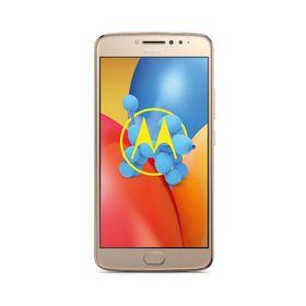 Celular-libre-Motorola-Moto-E-Plus-gold
