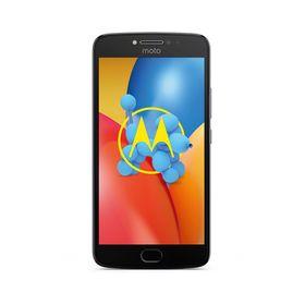 Celular-libre-Motorola-Moto-E-Plus-iron-gray