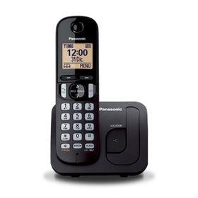 Telefono-Inalambrico-Panasonic-KX-YGCC360AGB