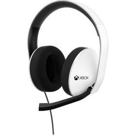 Auriculares-Microsoft-para-Xbox-One-White