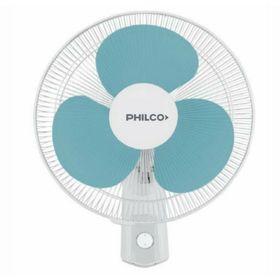 Ventilador-de-Pared-Philco-VRP1618B-16-Pulgadas