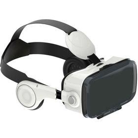 Lentes-de-Realidad-Virtual-Archos-VR-Glasses-2